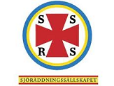 http://www.sjoraddning.se/press/